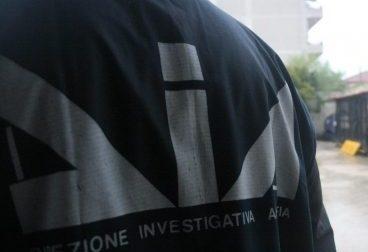 Traffico internazionale di droga: la DIA sequestra i beni di un 53enne