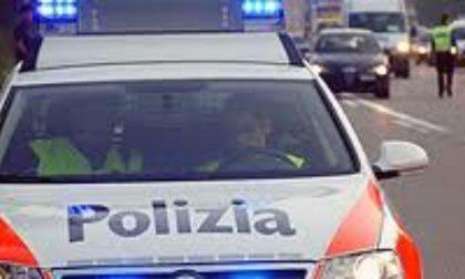 """Italiano trovato morto in Svizzera: """"E' vittima di omicidio"""""""