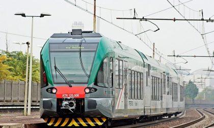 Domani nuovo orario dei treni… fermi per lo sciopero