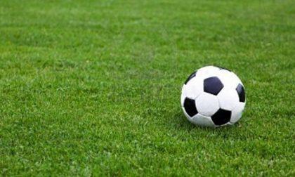 Sospetto Covid per il Mariano Calcio: rinviata la gara con l'Olginatese