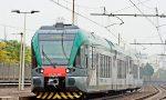 Trenord, sciopero dei treni: aggiornamento in tempo reale