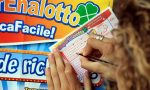 Vincita democratica al Villaggio: 64 famiglie vincono 100mila