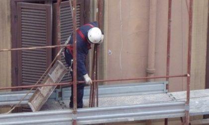 Salute e sicurezza sul lavoro: un focus con Confindustria