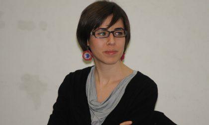Ius Soli Veronica Tentori aderisce allo sciopero della fame