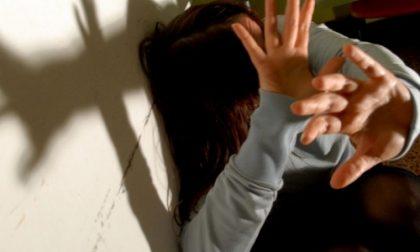 Perseguitava la ex nonostante il divieto di avvicinarsi: arrestato