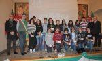 Avis Valmadrera festeggia 52 anni di fondazione