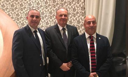 Alleanza strategica tra Anaci Lecco e Collegio dei Geometri