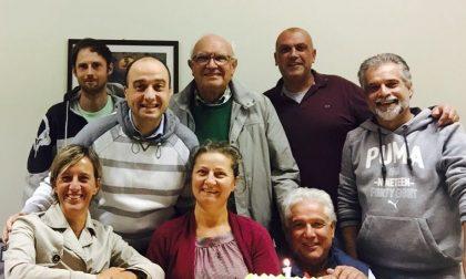 Pro Loco Valgreghentino: Mandelli confermato presidente
