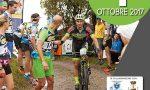 La staffetta Bike Running alla settima edizione