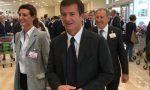 Nasce il comitato lecchese Giorgio Gori, lo guida Valsecchi