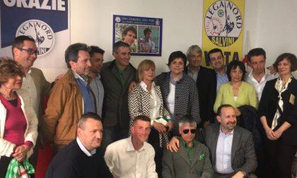 Richiedente asilo arrestato, Lega Nord sul piede di guerra