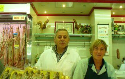 Tre nuovi negozi storici in provincia di Lecco