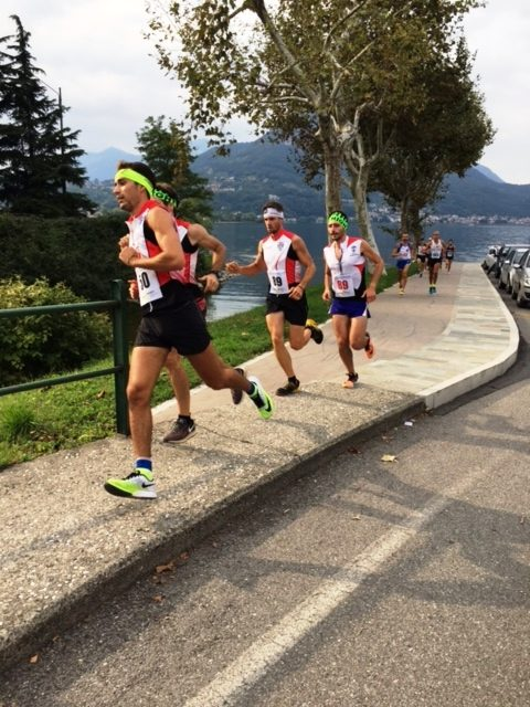 Torna il Triathlon Sprint di Barzanò e Monticello