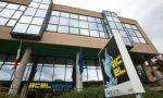 ACEL Service: 10 gennaio apertura posticipata uffici per assemblea sindacale