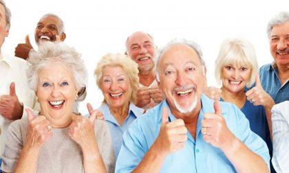 Il Comune partecipa alla ricerca dell'Istituto E. Medea sugli anziani