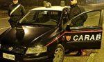Maxi operazione contro la 'Ndrangheta in Brianza VIDEO