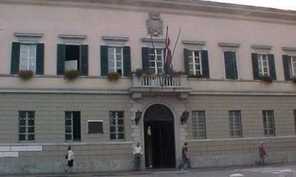 Villette di Malnago, l'ira dei residenti per il silenzio del Comune