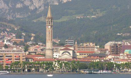 Domenica 1° Ottobre torna la Festa di Lecco