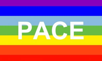 Il Comune di Lecco aderisce alla Giornata Internazionale della Pace