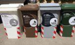 Confcommercio propone una nuova modalità di raccolta di carta e cartone