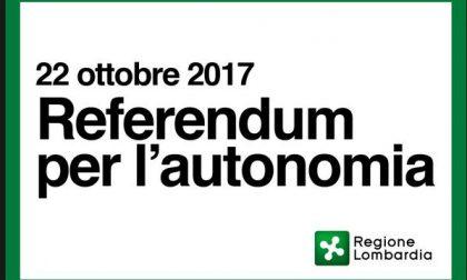 Botta e risposta tra Sala e Nogara  sul referendum lombardo