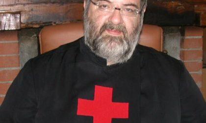 Maltrattava gli anziani: padre Ratti doveva aprire una comunità a Oggiono