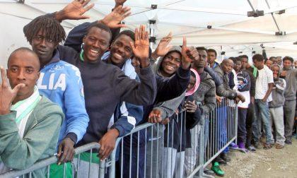 26 Milioni di euro per 1.200 richiedenti asilo