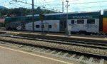 Mobilità sostenibile sulla Lecco-Como: domenica appuntamento con M5S