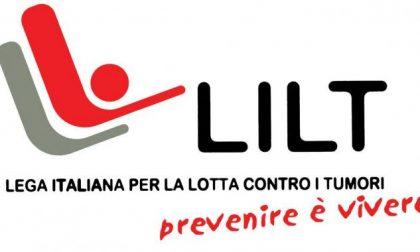 Elezioni Lilt Lecco: nuovo Consiglio Direttivo Provinciale e Collegio dei Revisori