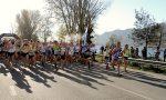Domenica 5 novembre al via la 4^ Maratonina d'Autunno