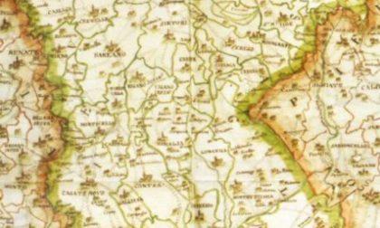 Trilogia sulla Pieve di Missaglia: finalmente la presentazione