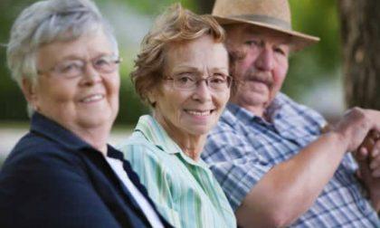 L'assistenza sanitaria degli anziani in Valsassina, l'esperienza in un convegno
