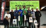 Maratonina d'Autunno, saranno oltre 500 gli atleti al via