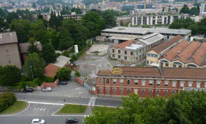 Caso Leuci, lettera aperta del comitato Cittadella della Luce a Brivio