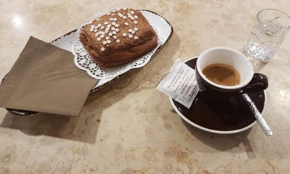 Bar a Calco, dove fare colazioni, pranzi e aperitivi di qualità