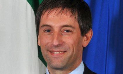 Fabrizio Sala resta a Milano