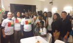 AEOGB festeggia il 44esimo anniversario dell'indipendenza della Guinea Bissau