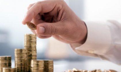 Convegno sui costi bancari e accesso al credito con Confcommercio