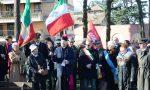 Anpi condanna i volantini fascisti a Lecco