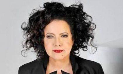 Antonella Ruggiero e Coro Brianza in concerto per i 15 anni dell'Hospice il Nespolo