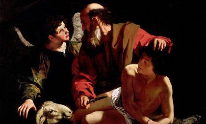 Caravaggio in mostra a Palazzo Reale
