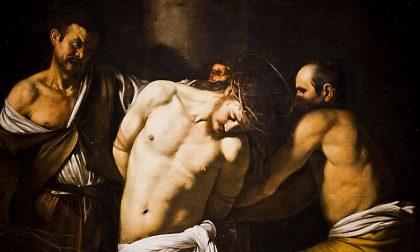 Grandi mostre d'autunno tocca a Caravaggio