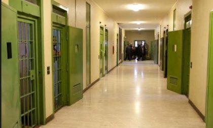 Spacciava cocaina: 16mila euro di multa e oltre 3 anni di carcere