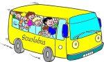 Furto sugli autobus, strigliata agli studenti