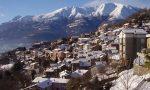 No allo spopolamento: Regione Lombardia aiuta 14 piccoli comuni lecchesi con mezzo milione di euro