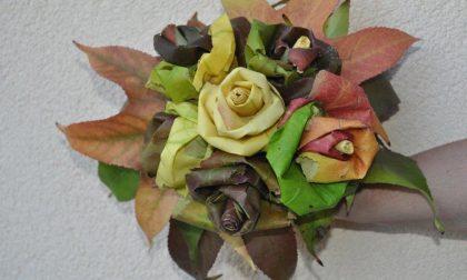 Festa delle foglie alla sesta edizione