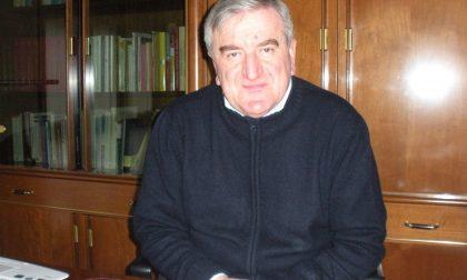 Don Adriano Valagussa è partito per Cuba