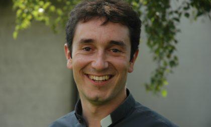 """Don Sergio Massironi: """"Avete ucciso il Duomo"""""""