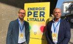 In Regione nasce il gruppo Energie per la Lombardia