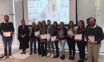 Ecco i vincitori del Premio di Studio Biokosmes NOMI E FOTO